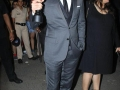 Fawad-Khan-at-red-carpet-of-60th-Filmfare-Awards-in-Mumbai