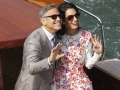 george-clooney-alma-alamuddin-married-first-pics-wedding-spl-3