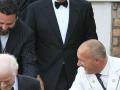 gorge-clooney-wedding-tuxedo-ffn-2