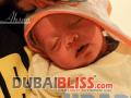 Mathira-Flintj Baby1