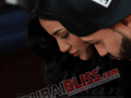 Mathira-Flintj Baby3