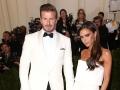 David-Beckham-and-Victoria-Beckham