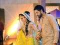 Mustafa-Zahid-wedding-picture-with-his-wife-Jia.