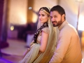 Mustafa-Zahid-wedding-picture-with-his-wife-Jia