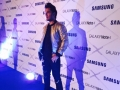 Ali-Zafar-Samsung-Galaxy-Note-4-Launch-Event-450x600 (1)