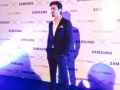 Fawad-Khan-at-Galaxy-Note-4-Launch-event-450x600