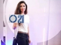 Mahira Khan Operation o21