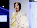aamna-aqeel-pakistan-fashion-week-20142