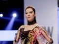 aamna-aqeel-pakistan-fashion-week-20144