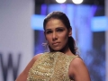 adnan-perdesi-pakistan-fashion-week-20141