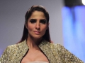 adnan-perdesi-pakistan-fashion-week-20144