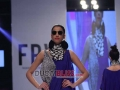 zainab-chotani-pakistan-fashion-week-20148