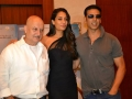the-shaukeens-dubai-2