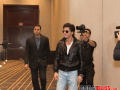 Slam Tour Shahrukh Khan Houston5