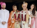 soha ali khan-wedding-saif-kareena