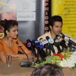 mth3 150x150 Party with the stars of Main Tera Hero in Dubai