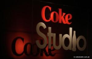 coke-studio