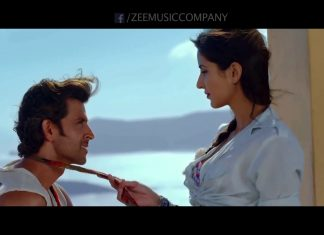 Meherbaan Video Song Bang Bang