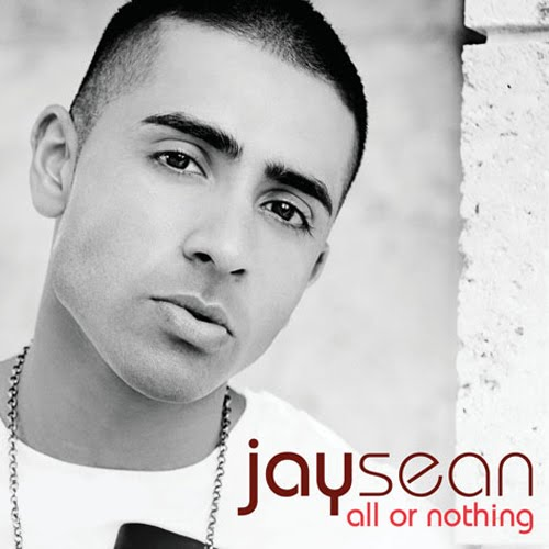jay-sean-all-or-nothing
