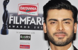 Fawad-Khan-at-red-carpet-of-60th-Filmfare-Awards-in-Mumbai-1