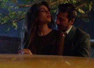 Jalaibee Official Trailer by ARY Films Dubai Bliss
