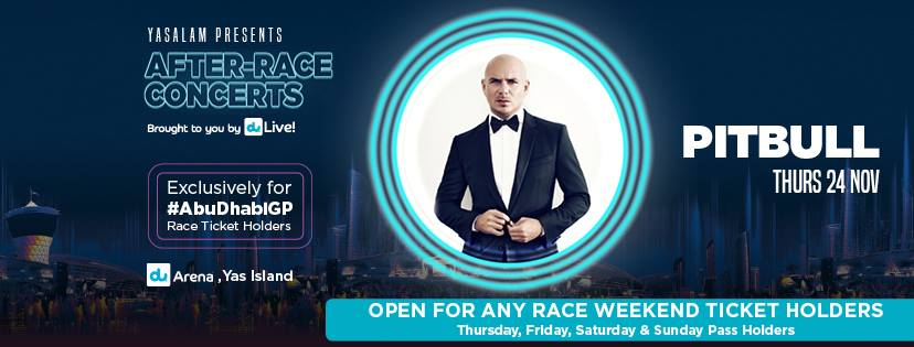 pitbull-dubaibliss-yasalam